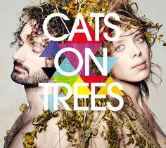 Artist • Cats On Trees •