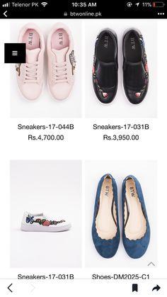 ba99f6ded512 233 Best shoes   bags images