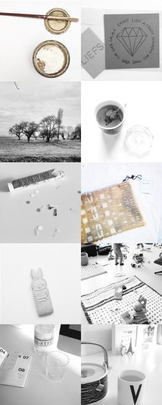 April and May| instagram                              var ultimaFecha = '28.11.13'