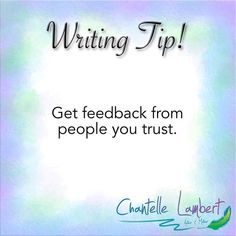 """Time for a writing tip! ✍🏼 ⠀ ⠀ Asking anyone and everyone to read your writing and give you feedback is the wrong way to go about it. A lot of the time, they will read your book and tell you """"Yea, that's great"""" or not even read it at all. ⠀ ⠀ Give your unedited book to a select few beta readers to read and give you real feedback, real honest opinions. You won't learn unless you are critiqued. ⠀ ⠀ #creativewriters #creativewriting #writingtips #writersblock #writingadvice… Book Writing Tips, Writing Skills, Words To Use, Fantasy Books, I Work Out, Writing Inspiration, Creative Writing, Sentences, Writer"""