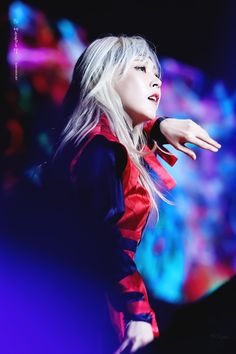 Moonbyul of Mamamoo at 4 season concert Rapper, Wheein Mamamoo, Beautiful Wife, Celebrity Crush, Girl Crushes, Girl Group, Cool Girl, Joker, Kpop