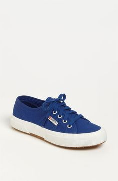 2e44a2b66e8 Superga  Cotu  Sneaker (Women) available at  Nordstrom