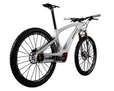 Velo Design, Bicycle Design, Fat Bike, Bicycle Components, Cool Bicycles, Bike Accessories, Cycling Bikes, Cycling Outfit, Mountain Biking