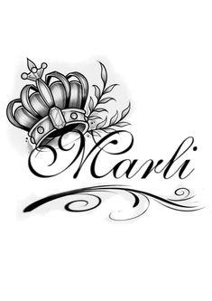 Armband Tattoo Design, Feather Tattoo Design, Feather Tattoos, Family Tattoo Designs, Family Tattoos, Couple Tattoos, Tattoo Lettering Fonts, Tattoo Script, Arm Band Tattoo