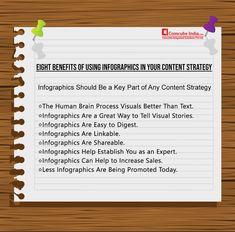 Web Design Company in Bangalore, Web Development, Website Designers Bengaluru Website Development Company, Mobile App Development Companies, Digital Marketing Services, Seo Services, Ecommerce App, Seo Online, Custom Website Design, Creative Web Design, Content Marketing Strategy