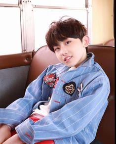 Asian Boy Band, Chinese Boy, Asian Boys, K Idols, My Boyfriend, My Boys, Boy Bands, Boy Groups, Rapper