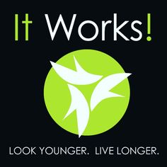 Y'all I am so happy to announce that I am now a distributor for ItWorks! We have everything from body wraps, protein powder, supplements and vitamins, to a full line of skin care! I'm so excited for this adventure of growing a business and helping myself and others get healthier and reach health & fitness goals😍💪🏽 If you would like more info, to place an order, or if you have any questions at all please feel free to message me!😊