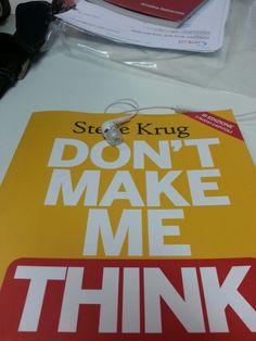 Intramontabile Krug #sinkroniabooks