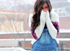 Bethany mota is so perfect:) x