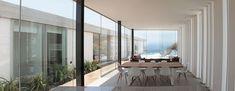 Casa en la Playa,Cortesía de ARQCO Arquitectos