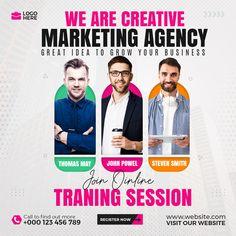 Social Media Page Design, Social Media Ad, Ad Design, Flyer Design, Graphic Design, Instagram Design, Instagram Posts, Instagram Post Template, Flyers