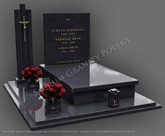 Tombstone Designs, Funeral, Nostalgia, Crafts, Sculptures, Stones, Crafting, Diy Crafts