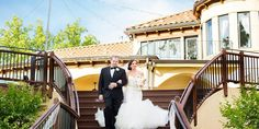 The Bella Collina Mansion Weddings - Price out and compare wedding costs for wedding ceremony and reception venues in Stokesdale, NC