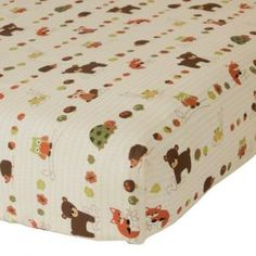 Bedding Collections | Lambs & Ivy