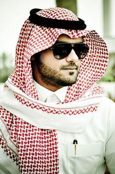 ksasaudi:    Prince Bader .. by salem-ali ® on Flickr.