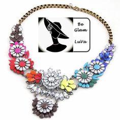 Sale Beglam Jewerly  Fashion  Mode Colors  #beglam #luva #fashion #collares #aretes #bisuteria #pulceras #neckwear #neck #new #enventa #ventaenlinea #online #envios #accesorios #morelia #moda #verano #muchosmodelos -#LOSMEJORESPRECIOS #relog #pulceras #semanarios #oro