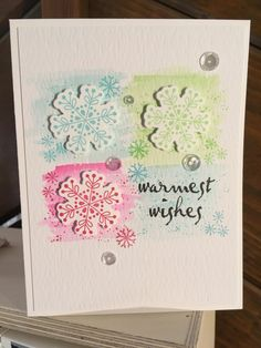This is for MFTWSC311.  It is heavily based on this fantastic card by Kay: https://www.pinterest.com/pin/527836018811188580/ Also adding to Sugarpea Designs MIU26 - Anything Goes.