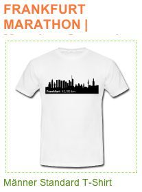 FRANKFURT MARATHON | IRONMAN Get the TShirts for Frankfurts Sports Events - Marathon and Triathlon Events in Frankfurt. Einfach Dein Lieblingsmotiv selbst gestalten oder unter einem der vielen fertigen Motive auswählen. Versand innerhalb von 2 Tagen. Bembeltown Merchandising: www.Bembeltown.Spreadshirt.de #FrankfurtMarathon #Frankfurt_Marathon #MarathonShirt #IronmanFrankfurt #TriathlonFrankfurt #Ironman #Triathlon #FanshopFrankfurt #FrankfurtFans #Sportfans #MeinFrankfurt #IloveFrankfurt