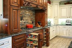 Kitchen Photos, Ideas, and Remodels | Porch