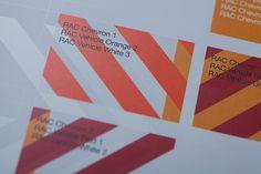 North – RAC Design Guidelines