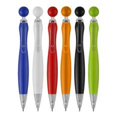 Bedrukte-pennen-Napels-balpen