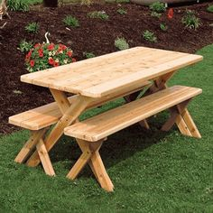 picnic bench google search bank pinterest bench picnic
