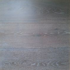 refinished white oak floors with rubio fumed and rubio 5 white