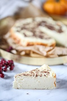 Sweet Desserts, Sweet Recipes, Cake Recipes, Dessert Recipes, Healthy Candy, Healthy Deserts, Healthy Recipes, Food L, Food Porn