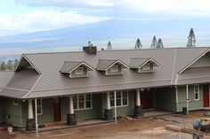 1000 images about shouse on pinterest morton building for Shouse shed house