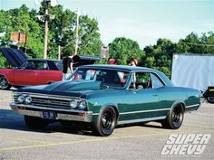 What precisely is your primary best loved version of the 1967 Chevelle Ss, Chevrolet Chevelle, General Motors, Super Chevy Magazine, Volkswagen, Chevrolet Malibu, Classic Chevrolet, Toyota, Chevy Muscle Cars