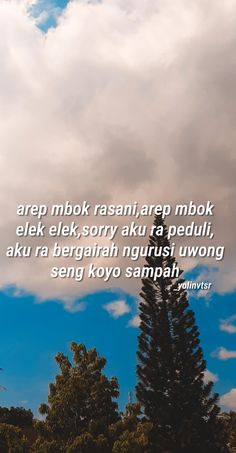 Hard Quotes, Daily Quotes, Me Quotes, Qoutes, Funny Quotes, Funny Memes, Quotes Galau, Self Reminder, Quotes Indonesia