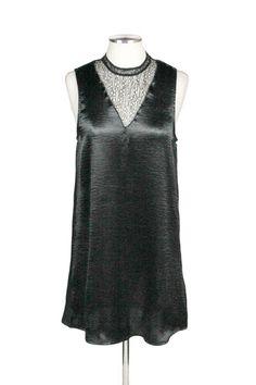 Weekend Wonder Dress — The Impeccable Pig Online Boutique