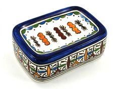 http://www.etnobazar.pl/search/con:afryka+ctr:maroko?limit=128