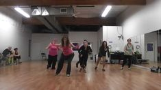 "NEW Zumba/Dance Fitness ""Talk Dirty To Me"". Love the tune and this choreo but just don't think I could use it cuz of the words; Zumba Videos, Dance Videos, Workout Videos, Workout Humor, Post Workout, Zumba Routines, Zumba Workouts, Cardio, Zumba For Beginners"
