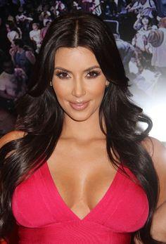 Kim Kardashian App, Kim Kardashian Hollywood Game, Kim Kardashian Snapchat, Kim Kardashian Pregnant, Kim Kardashian Images, Kim Kardashian Bikini, Madame Tussauds, Janet Guzman, Katrina Kaif