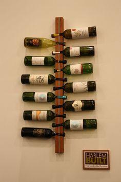 Best Of Cool Wine Rack