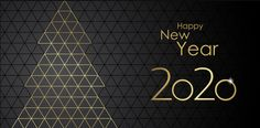 Latest Huge Collection of New Year's Eve 2020 Wallpapers Full HD as well as New Year 2020 Images HD , Best Collection of New Year Images, Hart Touching New Year 2020 Quotes, Latest New Year 2020 HD Images for Everyone Happy New Year Photo, Happy New Year Images, New Year Photos, Happy New Year 2020, Girl Photo Download, Beautiful Profile Pictures, New Year's Eve 2020, Beautiful Girl Photo, Hd Wallpaper