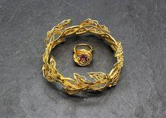 3D Printed Jewelry   An Artform #art #3dprinted #3dprintjewelry