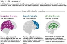 UDL and Personalized Learning   Barbara Bray - Rethinking Learning