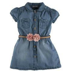 #İdilbaby #mamino #elbise #kot #çiçekli #Özlüce #Nilüfer #satışnoktası