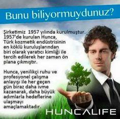 http://www.huncalife.com.tr/Default.aspx?ReferenceID=ef70dd96-d2f1-4779-8bc5-9a22c7b2c7fe