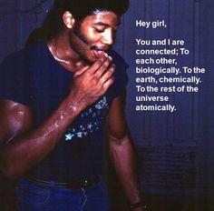 Five times Cosmos' Neil deGrasse Tyson stole my feminist heart