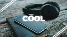 Cool Background Music Upbeat