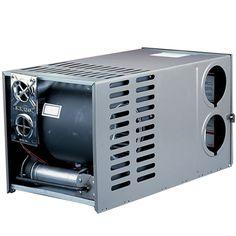 introducing marlite induro frp saniseal beautiful laminates suburban nt furnace motorhome