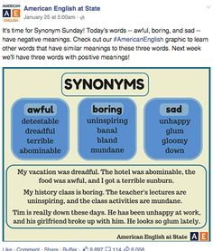 Beautiful Synonym for Modernize