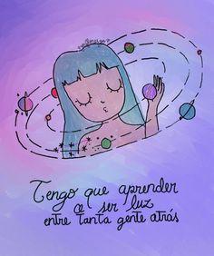 Vía Tumblr: @glofloresgo