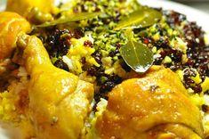 Persische Küche | Die 46 Besten Bilder Von Persische Kuche In 2019 Cooking Recipes