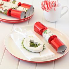 Simple Christmas Decorating   #targetaustralia