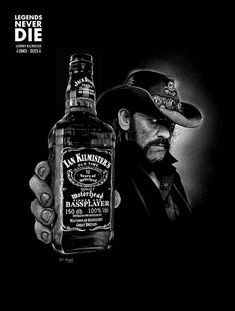 beautiful print on a 200 gr paper 100 % PEFC certifiedsize available : inches ARTWORK by the artist Will Argunas in a sturdy tube, well protected with special careshipped with colissimo international, tracking number Jack Daniels Cocktails, How To Clean Clams, Jack Daniel's Tennessee Whiskey, Tube Carton, Lemmy Motorhead, Liquor Dispenser, Jim Beam, Ozzy Osbourne, Rock Posters