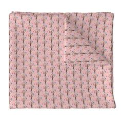 Shop unique pillows, tea towels, cloth napkins, and more designed by independent artists from around the world. Powder Pink, Throw Cushions, Custom Fabric, Spoonflower, Duvet Covers, Wallpaper, Shopping, Design, Home Decor